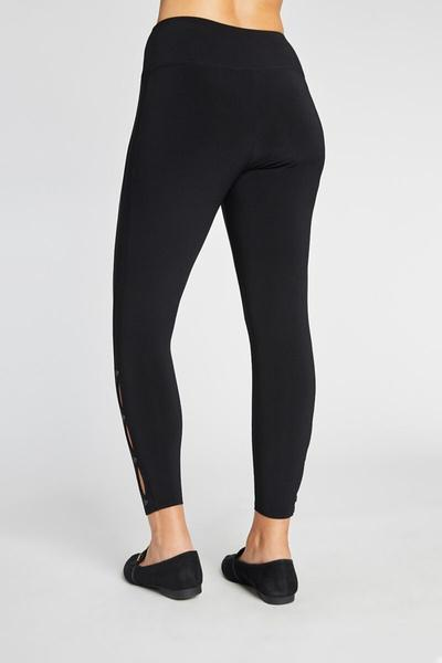 Sympli - Icon Legging