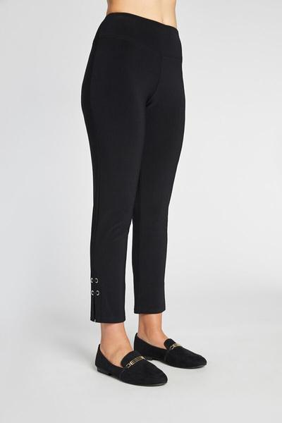 Sympli - Halo Narrow Pant