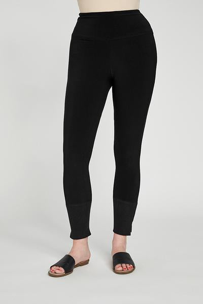 Sympli - Motion Trim Cuff Legging