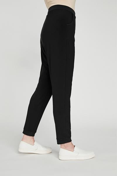 Sympli - Motion Trim Jogger