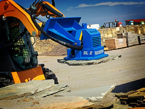 New Name for Vacuworx Attachment that is Changing the Game for Contractors