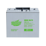 PS 12V Rechargeable Battery