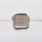Love Always Wax Seal Set of 6