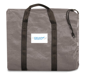 CGear Multimat - 3.35m x 2.4m (11ft x 8ft) ON SALE NOW