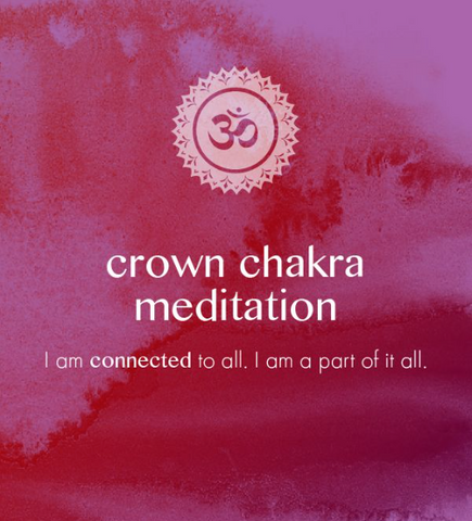 Crown-Chakra-Meditation-Sanskrit-Affirmations-Jewelry-Saraswati-Designs.png