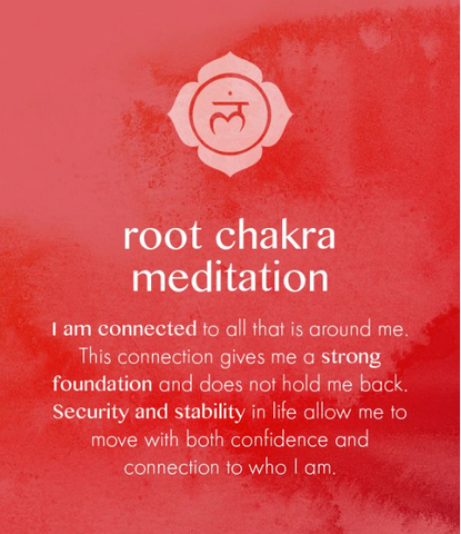 Root-Chakra-Meditation-Sanskrit-Affirmations-Jewelry-Saraswati-Designs.png