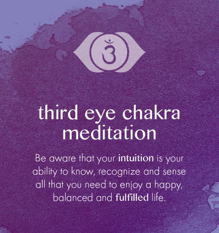 Third-Eye-Chakra-Meditation-Sanskrit-Affirmations-Jewelry-Saraswati-Designs.png