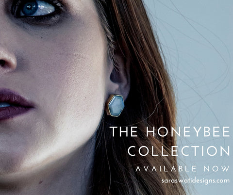the honeybee collection