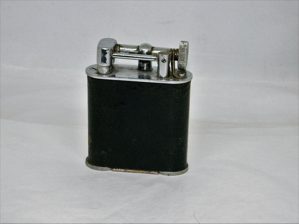 New - Jumbo Lighter 1928