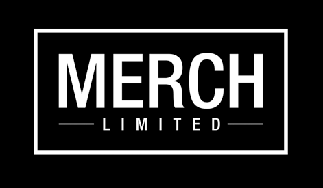 Merch Limited Rare Band Amp Artist Merch Free Domestic