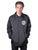 August Burns Red - Happy People Windbreaker - Merch Limited