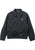 August Burns Red - Dickies Jacket - Merch Limited