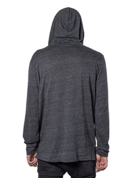 Anthony Green - Drunk With Lust Lightweight Hoodie