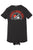 August Burns Red - Marianas Trench Kids - Merch Limited