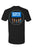 Between the Buried and Me - Limitless Prog Shirt - Merch Limited