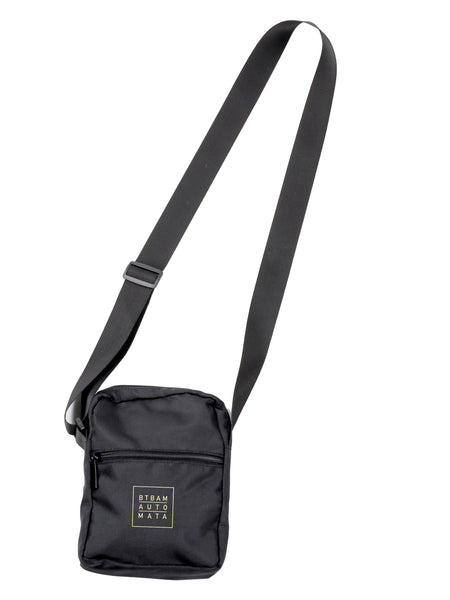 Between the Buried and Me - Mini Messenger Bag - Merch Limited
