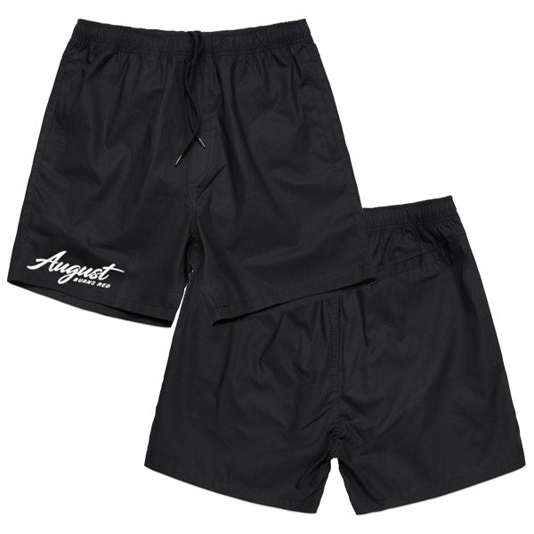 August Burns Red - Beach Shorts - Merch Limited