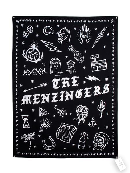 Menzingers - Best of 2018 Edition - Merch Limited