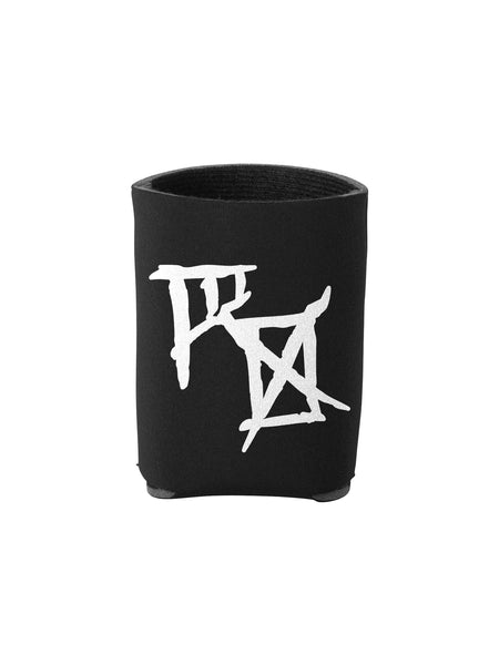 Rotting Out - RONIN Cooler + Koozie Bundle - Merch Limited