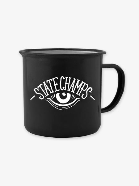 State Champs - Coffee Bundle - MerchLimited - 3