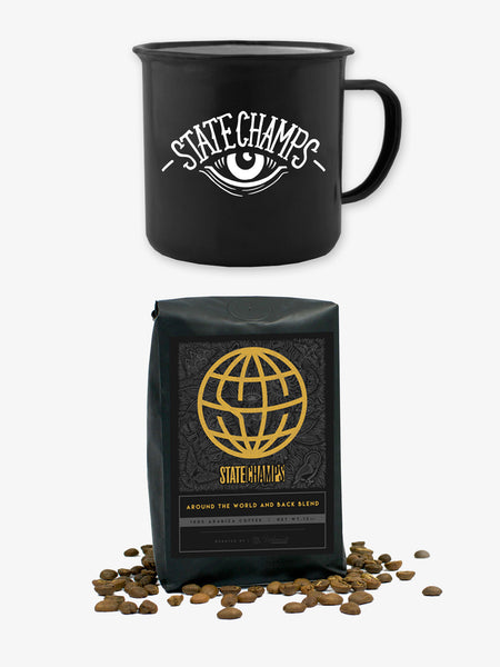 State Champs - Coffee Bundle - MerchLimited - 1