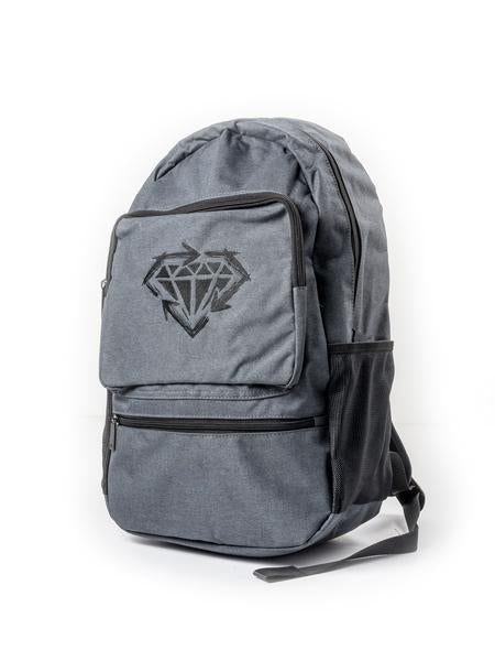 Stick to Your Guns - Backpack - Merch Limited