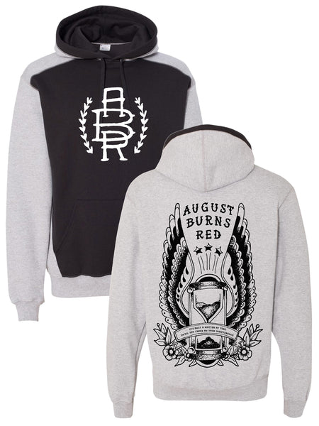 August Burns Red - Choke Champion Hoodie - Merch Limited
