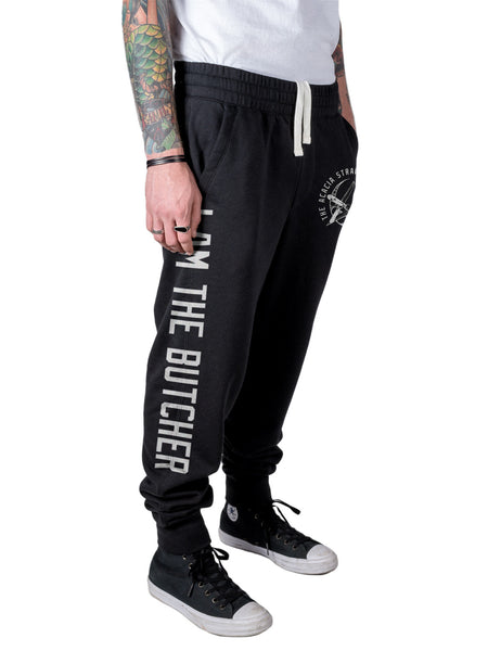 The Acacia Strain - Champion Joggers - Merch Limited