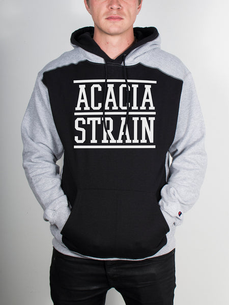 The Acacia Strain - Champion Hoodie - Merch Limited
