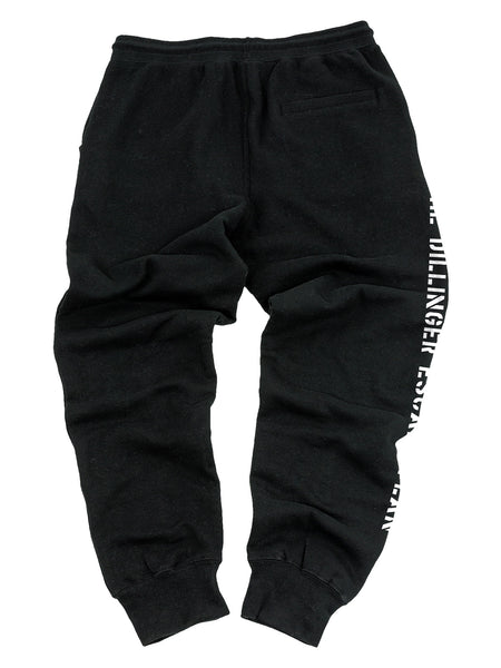 Dillinger Escape Plan - Low Feels Joggers - Merch Limited