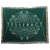 TesseracT - Throw Blanket - MerchLimited - 2