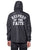 Terror - KOTF Zip-Up Windbreaker