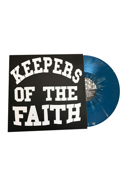 Terror - Keepers of the Faith Bundle