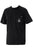 August Burns Red - Dickies Pocket Shirt - Merch Limited