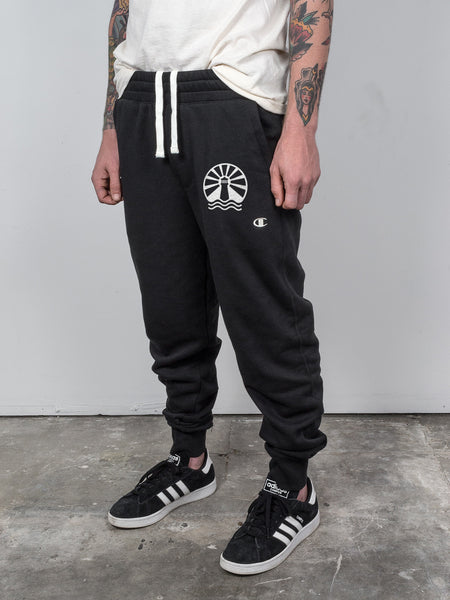 Stray From the Path - Champion Joggers (Limited to 100) - Merch Limited