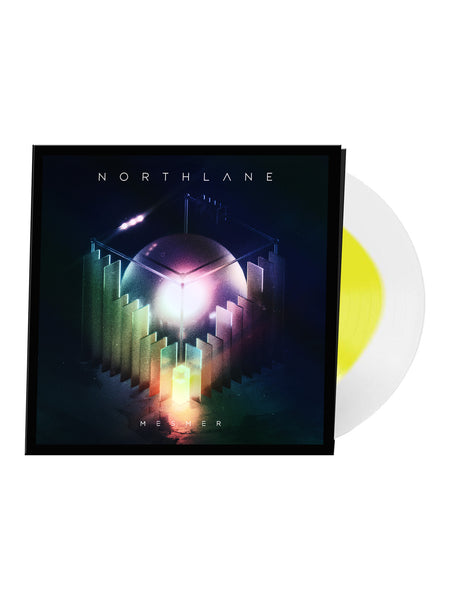 Northlane - Mesmer Bundle