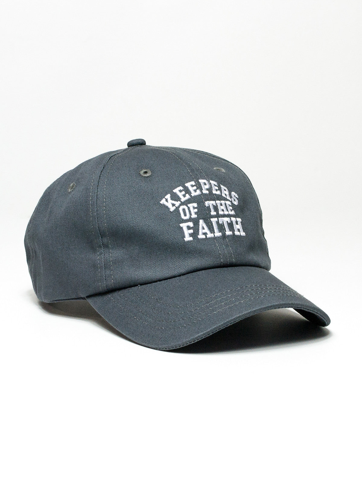 Terror - KOTF Dad Hat - MerchLimited - 1