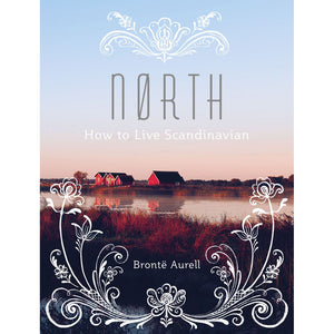 North how To Live Scandinavian Book