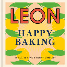 Load image into Gallery viewer, LEON HAPPY BAKING