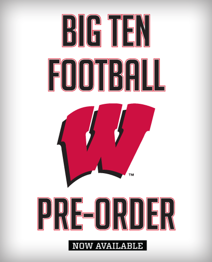 2019 Big Ten College Football
