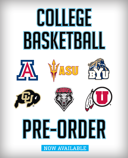 2019-20 College Basketball