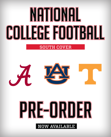 2019 National College Football