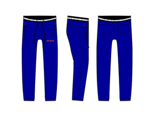 THE MANNY TRACK PANT