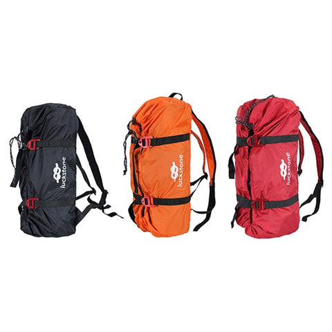 Rock Climbing Gear Bag