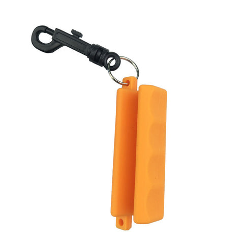 Arrow Puller Gripper Remover