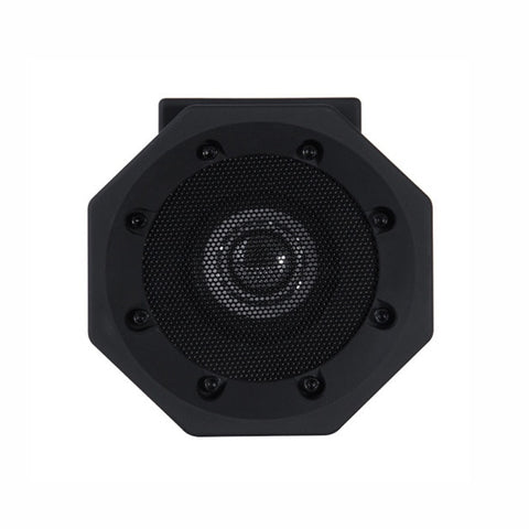 Image of Boom Touch Portable Speaker