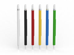 Apple Pencil Magnet All Colors