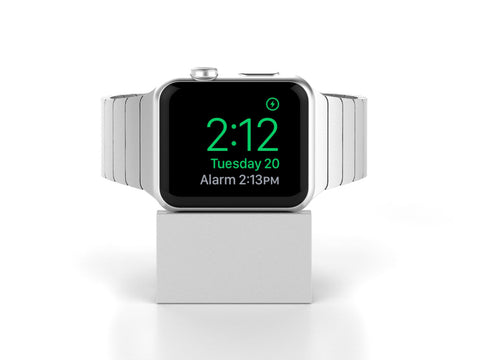 Apple Watch Dock - Uno
