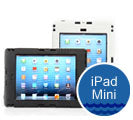 Waterproof iPad Mini Case