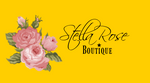 Stella Rose Boutique by Lacey K